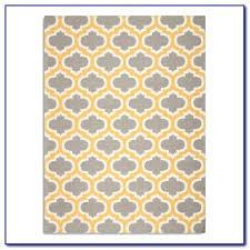 target indoor outdoor rugs impressive design ideas for entryway home grey rug chevron ou