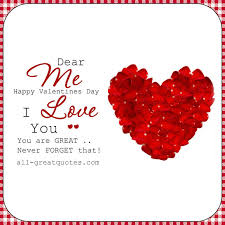 happy valentine s day i love you. Perfect Happy DearMeHappyValentinesDayILoveYou And Happy Valentine S Day I Love You