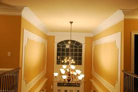 Kitchen Crown Moulding Contemporary Crown Molding Designs Kitchen For Cabinets Haammss
