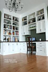 bookshelves for office. Office Bookshelves Shelf Designs For B