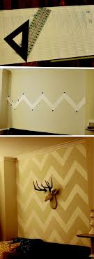 29 diy wall decals with contact paper 31 diy wall decal made of painted contact paper mcnettimages com