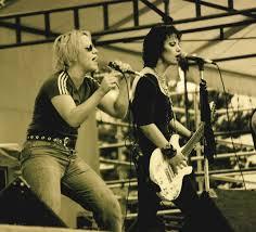 1994 In Music Wikipedia