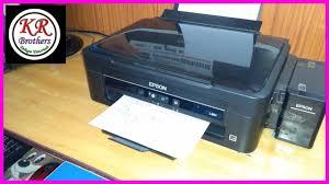 Fast Color Laser Printer 2015llll L