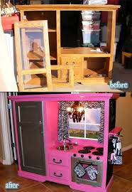 how to reuse old furniture. before u0026 after repurpose old furniture pieces how to reuse
