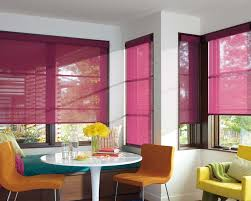 Long Curtains In Kitchen Kitchens Danmercom