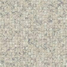 stone tile floor texture. Interesting Texture Stone Tiles Texture And Tile Floor