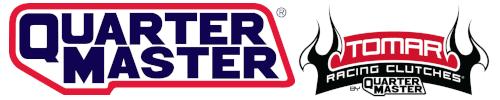 6 Spline Midget Quick Change Gears Quarter Master Usa
