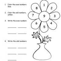 Division Worksheets   Divide Numbers by 1 to 10 in addition 1st Grade Math Worksheets   Free Printables   Education in addition 1st Grade Math Worksheets   Free Printables   Education together with grade 1 addition math worksheets   First Grade Math Worksheets likewise Grid Addition 1 – Free 1st Grade Math Worksheet – Math Blaster together with 10 best work images on Pinterest   Elementary math  Kid activities besides The 25  best First grade math worksheets ideas on Pinterest   Math likewise Greater Than Less Than Worksheets   Math Aids also Grade 1 Subtraction Printable Maths Worksheets and Exercises as well 28 best 2nd grade Math images on Pinterest   School  2nd grade also Grade 1   Math Worksheets  Horizontal Addition. on math worksheets for grade 1