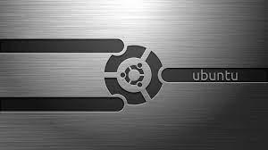 Wallpapers Ubuntu HD - Wallpaper Cave