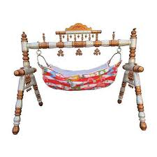 baby cradles indian baby antique swing cradle