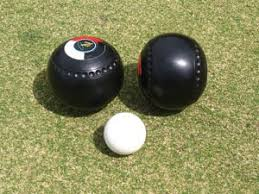 Bowls Rules How To Play Lawn Bowls Rules Of Sport