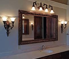 large bathroom mirror frame. Img; Img Large Bathroom Mirror Frame M