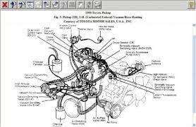 toyota pickup re wiring diagram images engine wiring re 1989 toyota pickup 22re wiring diagram images engine wiring 22re 1989 92 4runner and 1989 90 pick up 1990 toyota 4runner engine diagram 3vze printable