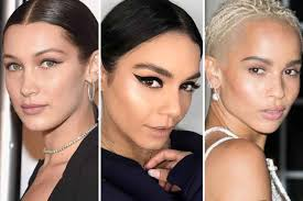 top 15 international makeup artists who are killing it you must follow on insram