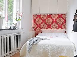 Queen Bed In Small Bedroom Bedroom 46 Cozy Small Bedroom Ideas Small Bedroom Ideas With