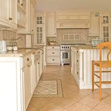 Small Picture Best 25 Cream tile floor ideas on Pinterest Cream bathroom