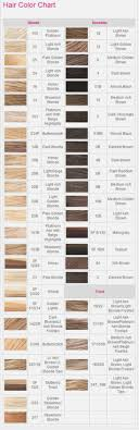 Ion Semi Permanent Color Chart Ion Demi Permanent Hair Color Chart Sbiroregon Org