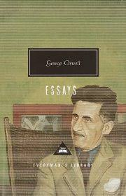 best essays of all time links rafal reyzer george orwell essays