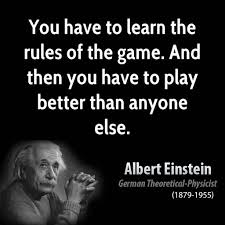 Albert Einstein Famous Quotes Stunning 48 Albert Einstein Quotes With Images For Success In Life