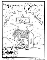 Small Picture This is the final sheet in our printable advent coloring book for