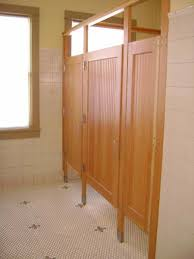 Bathroom Stall Partitions Delectable Commercial Bathroom Stall Doors Products I Love In 48
