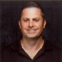 "6 ""Adam Defrancesco"" profiles | LinkedIn"