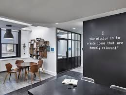 office ideas pinterest. Wonderful Pinterest Ideas For Office Design A Playfield Of Innovative Minds   Prepossessing Decorating Inspiration On Pinterest O