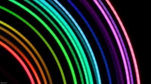 rainbow neon zebra backgrounds. Delighful Neon Neon  In Rainbow Zebra Backgrounds G