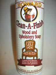howard clean a finish wood and upholstry soap antique furniture cleaner 16oz new 3 cad 404 3 of 8 antique furniture cleaner