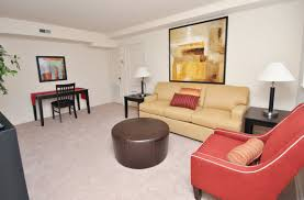 3 Bedroom Apartments In Baltimore County Ikea Mandal Embled At West  Lexington Apartment Md By Furniture