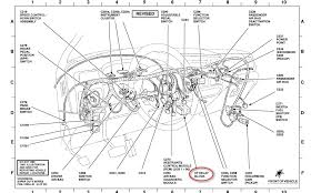 2000 ford f 250 trailer wiring diagram freddryer co 2008 ford f350 trailer wiring diagram at Ford F 350 Trailer Wiring Diagram