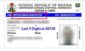 Platform Ekiti – Voters Nigeria 2014 For General Blog 2015 Verification amp; Elections Osun Decide