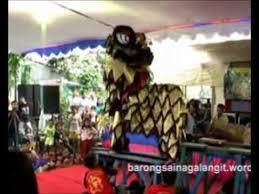 Liong naga barongsai dragon dance chinese new year at jogja car free day dengan aksi naga acrobatic barongsai & naga liong singa mas live lunar festival grage city mall cirebon_16. Naga Langit From Brooklandville Md Age 52 Dataveria
