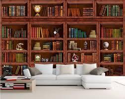Living Room Bookcase Online Buy Wholesale Bookshelves Living Room From China