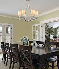 transitional dining room chandelier add elegance to your home