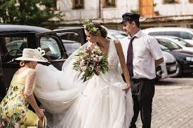 Reálna Svadba Archives Niečo Modré
