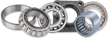 Bca Bearing Set Chart Bearings Bca Bearings
