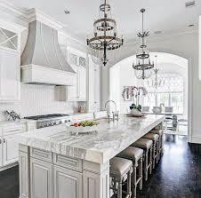 awesome white kitchen ideas