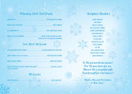 icsv elementary christmas concert flyer final draft dax el christmas concert flyer 2014 lr