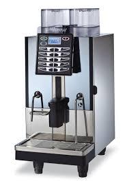 Industrial Coffee Makers Plumbed Coffee Maker Standing Desk Ergonomics Walk In Bathtub