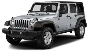2018 jeep build and price. interesting price 2018 jeep wrangler jk unlimited billet metallic silver on jeep build and price 0