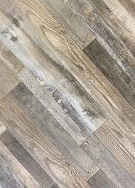 genesis genes dover cliffs luxury vinyl plank flooring lvp