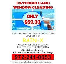 rain x window cleaner rain x window cleaner rain x automotive glass cleaner review rain or