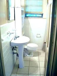 showers shower sink combo toilet unit sinks combination medium rv lift for