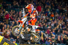2018 ktm jr challenge. perfect 2018 monster energy ausx open sydney announce first ever ktm junior supercross  challenge for 2017 and 2018 ktm jr challenge