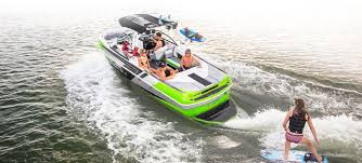 zdecals the professionals choice for 3m wraps for boats & vehicles 2015 Moomba Mojo Tower 2015 Moomba Mojo Wiring Diagram #39