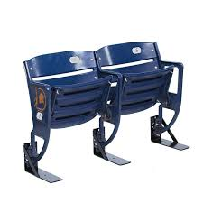 Durham Bulls Athletic Park Seats And Chairs For Sale