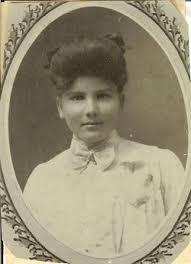 Nettie Myrtle Boyd White (1888-1955) - Find A Grave Memorial