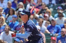 Braves acquire Joc Pederson - Lone Star ...