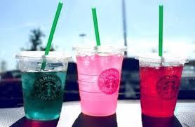 starbucks drinks secret menu.  Starbucks This Girl Trolled The Internet With Fake Starbucks Secret Menu Drinks Intended Drinks Secret Menu E